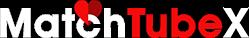 Matchtubex Blog