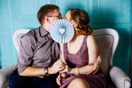 3 Ways to help You Attract the Right Person