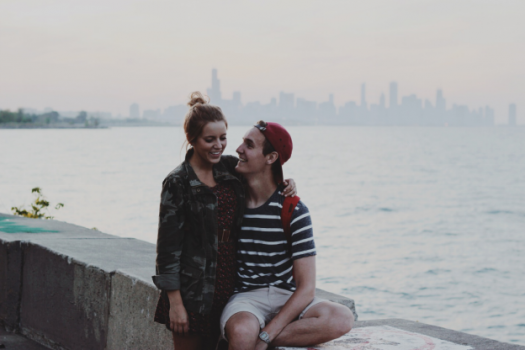Keeping It Casual – 4 Ways to Make Sure Your Casual Relationship Stays Casual