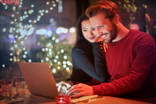 The Worst Types of Online Daters – Are You One of Them?
