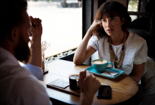 3 Simple Ways to Keep the Conversation Going